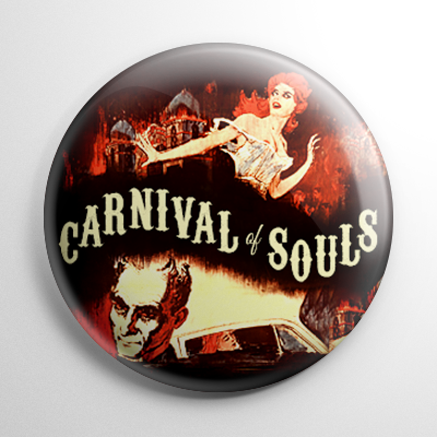 Carnival of Souls Button