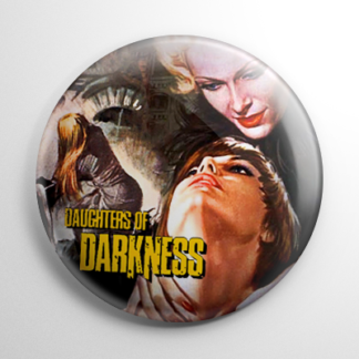 Daughters of Darkness Button