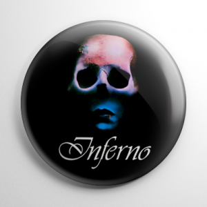 Inferno Button