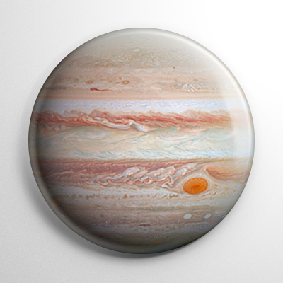 Jupiter Button