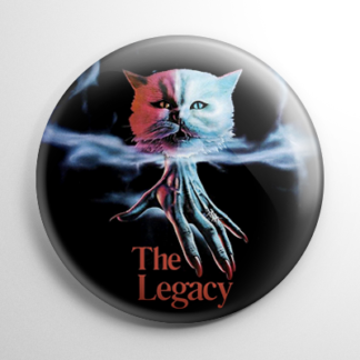 The Legacy (B) Button