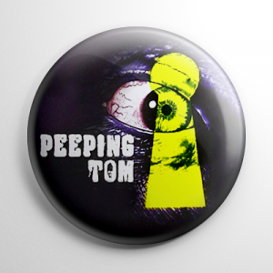 Peeping Tom Button