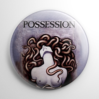 Possession (B) Button