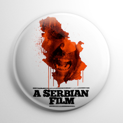 Serbian Film Button