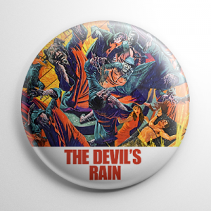 Devil's Rain Button