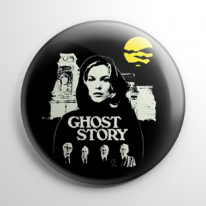 Ghost Story Button
