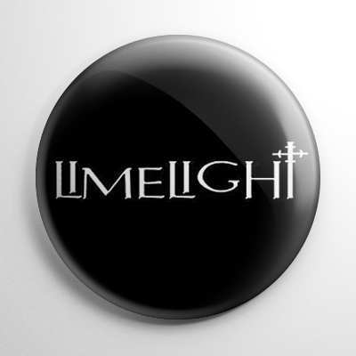 Limelight Nightclub Button