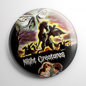 Night Creatures Button