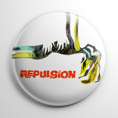 Repulsion Button