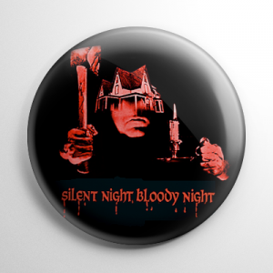 Silent Night, Bloody Night (B) Button