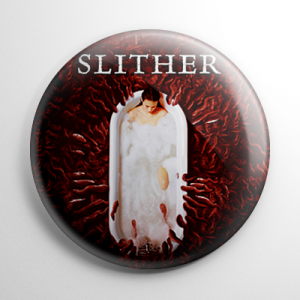 Slither (B) Button