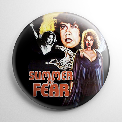 Summer of Fear Button