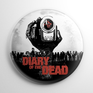 Diary of the Dead Button