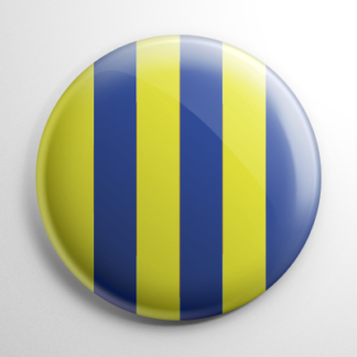 Nautical Flag G Button