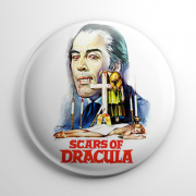 Scars of Dracula Button