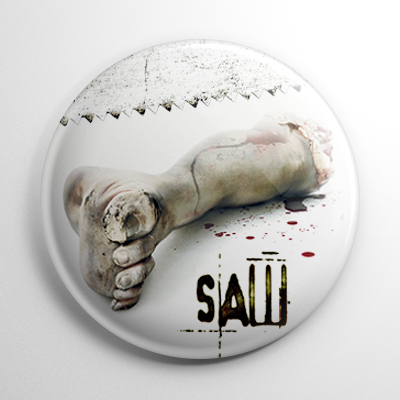 Saw (B) Button