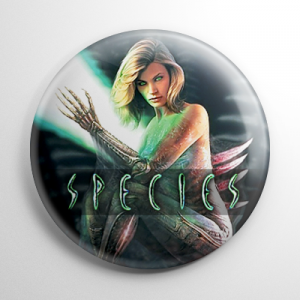 Species Button