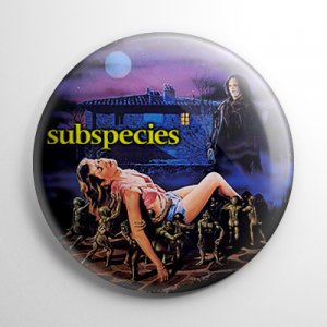 Subspecies Button