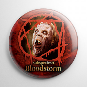 Subspecies 4: Bloodstorm Button