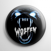 Wolfen Button
