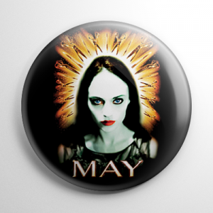 May Button