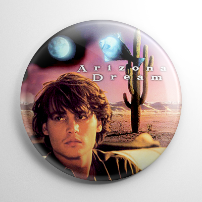 Arizona Dream Button