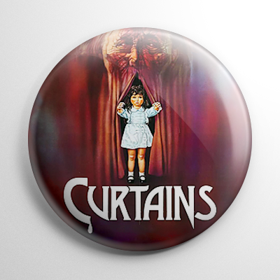 Curtains Button