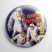 Let Sleeping Corpses Lie Button