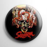Squirm Button