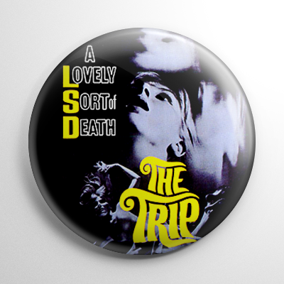 The Trip Button