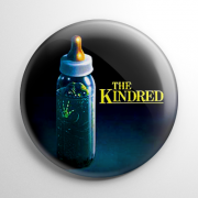 Kindred Button