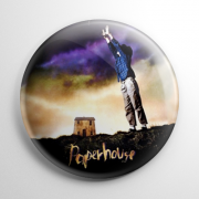Paperhouse Button