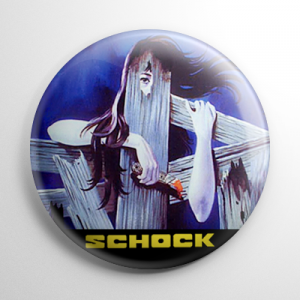Shock / Schock (A) Button