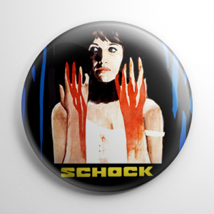 Shock Schock (B) Button