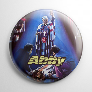 Abby (B) Button