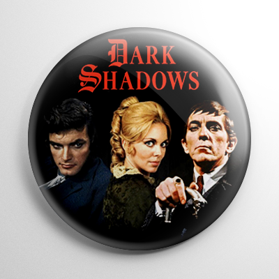 Dark Shadows Button