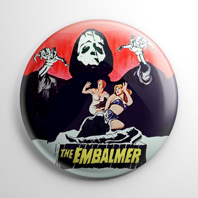 Embalmer Button