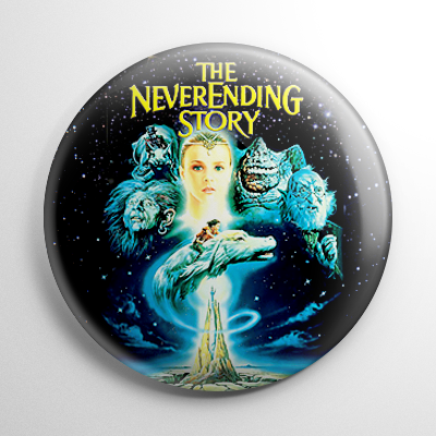 NeverEnding Story Button