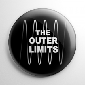 Outer Limits Button