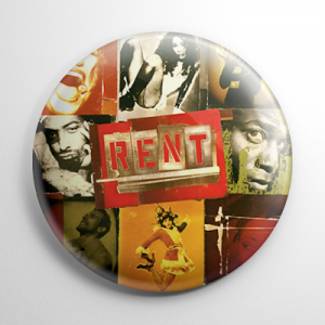 Rent Button