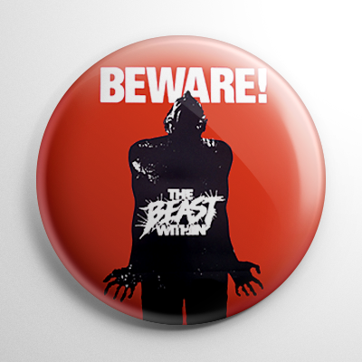 Beast Within Button