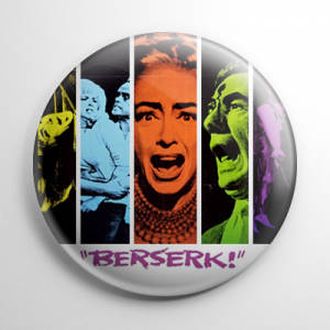 Berserk Button