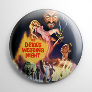 Devil's Wedding Night Button