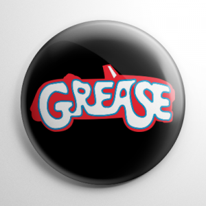 Grease Button