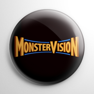 MonsterVision Button