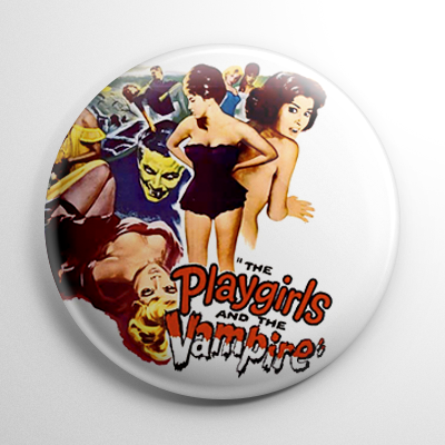 Playgirls and the Vampire Button