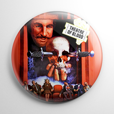 Theatre of Blood Button