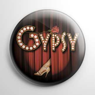 Gypsy Button