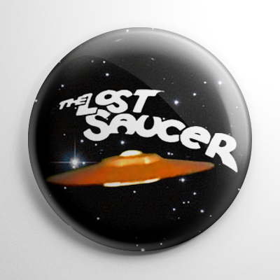 Lost Saucer Button