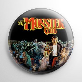 Monster Club Button